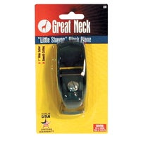 Great Neck MINI BLOCK PLANE LSO