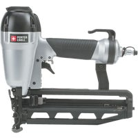 Black Decker/ Porter Cable STICK FINISH NAILER FN250C
