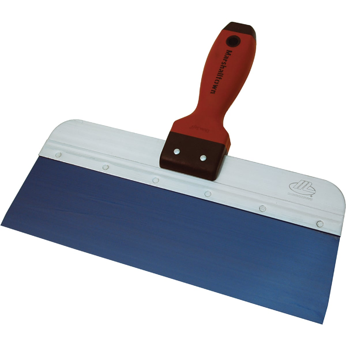 "14"" TAPING KNIFE - 14341 by Marshalltown Trowel"