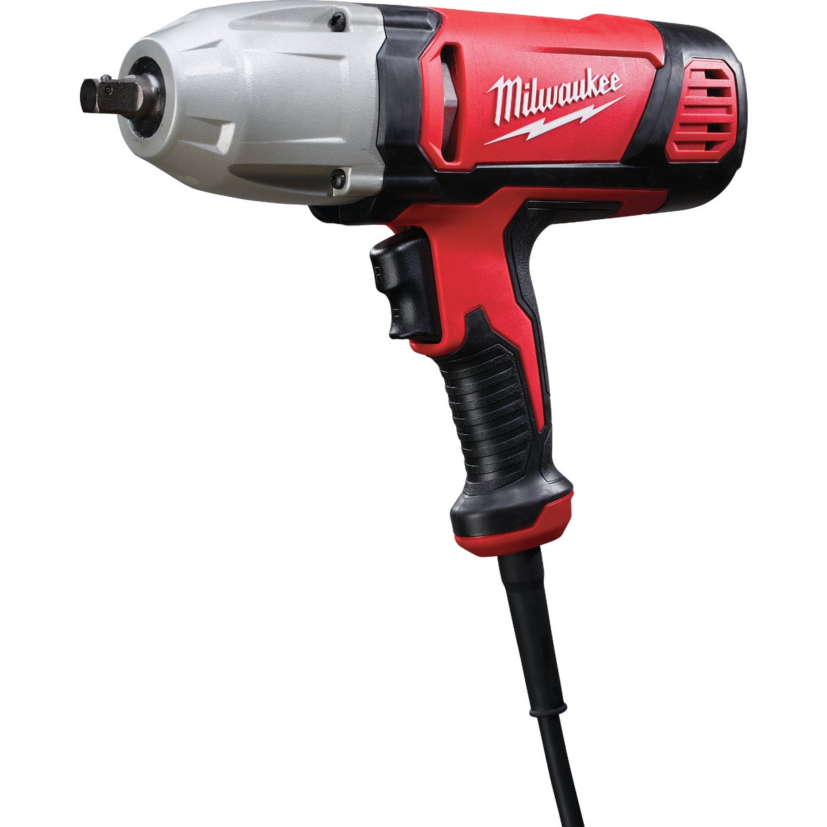 "1/2"" IMPACT WRENCH - 907020 by Milwaukee Elec Tool"