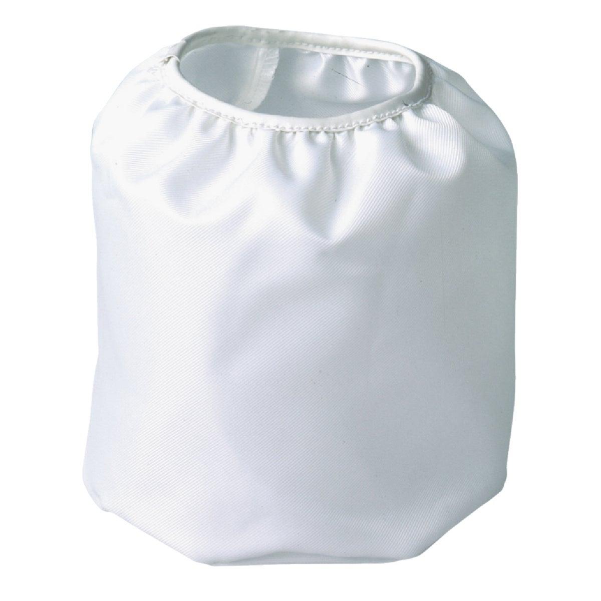 DACRON FILTER BAG