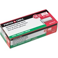 Black Decker/ Porter Cable 1-1/4