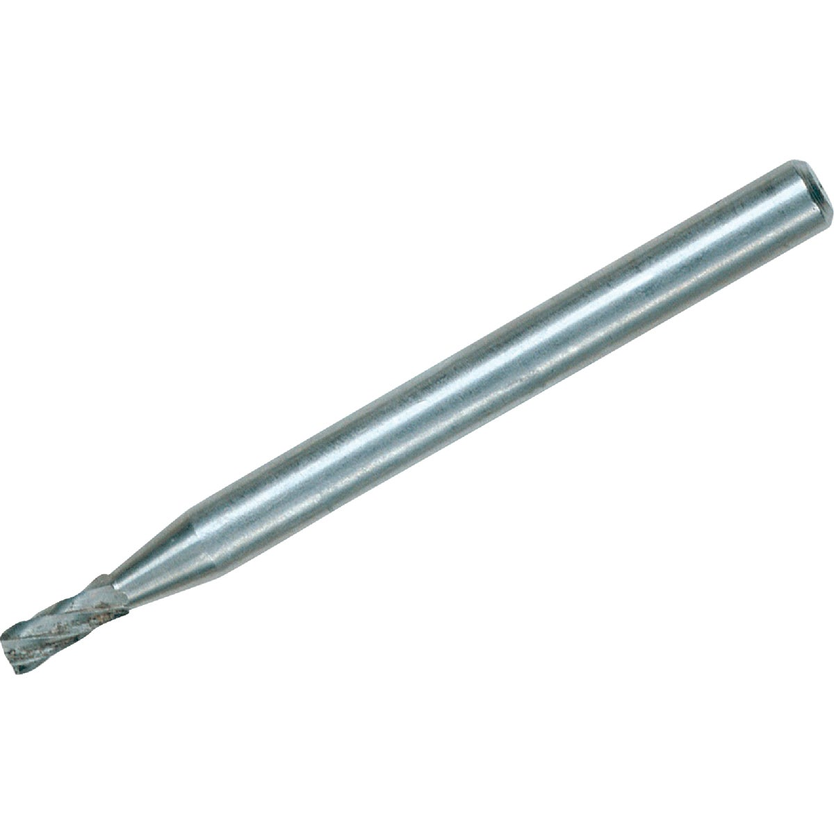 HIGH SPEED STEEL CUTTER