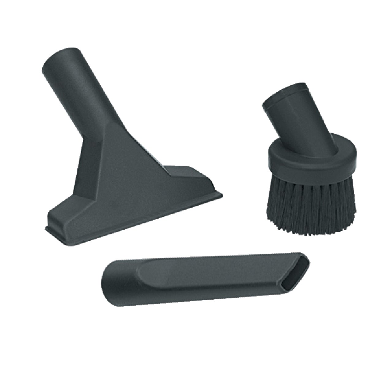 3PC VAC ACCESSORY KIT - 9064300 by Shop Vac Corp