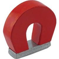 2Lb Horseshoe Magnet