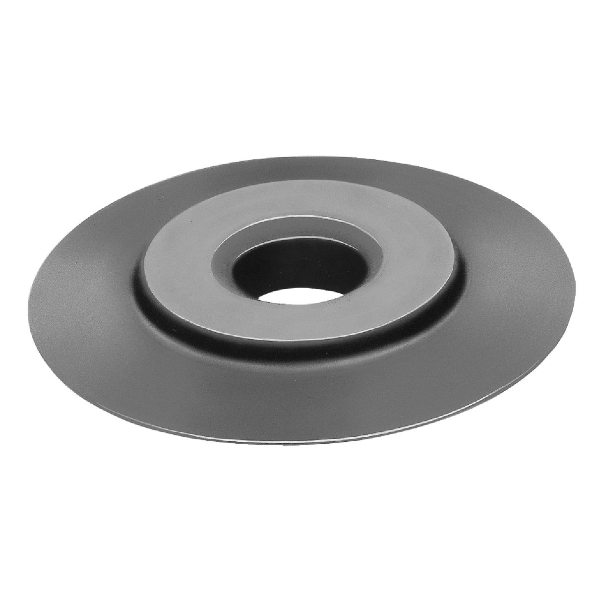 REPLACEMENT CUTTER WHEEL - 33190 by Ridge Tool Co