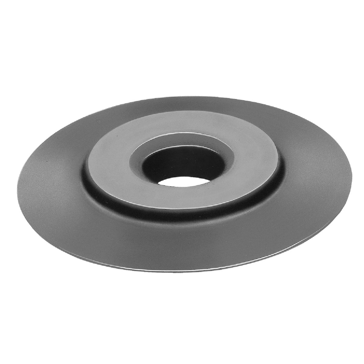 REPLACEMENT CUTTER WHEEL - 33185 by Ridge Tool Co