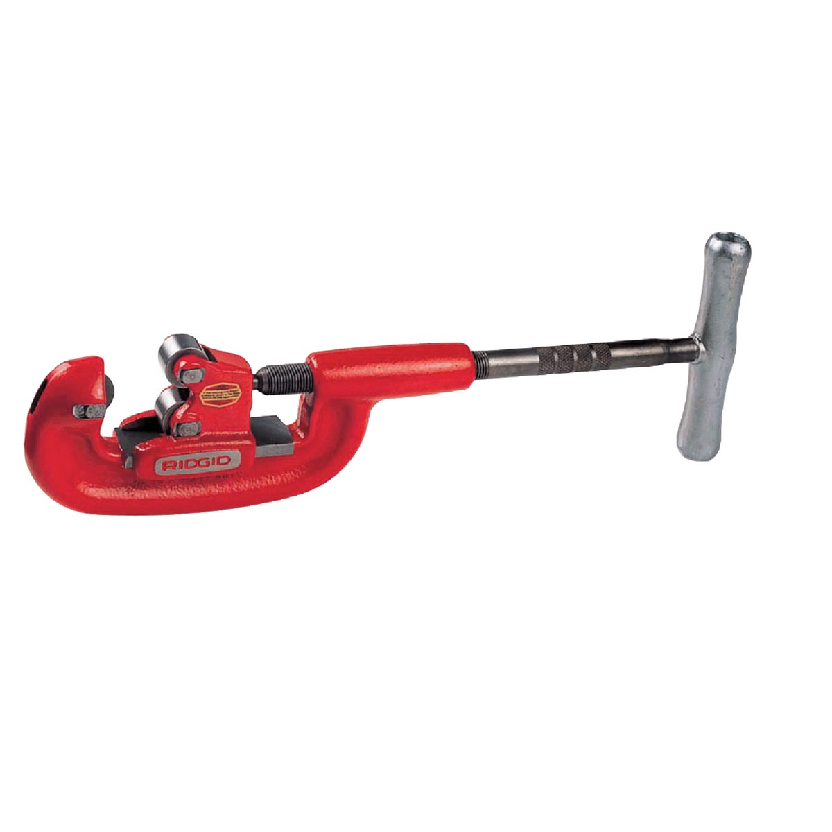 1/8-2 PIPE CUTTER - 32820 by Ridge Tool Co