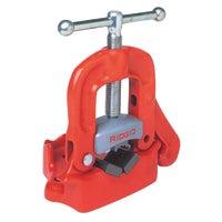 Ridgid Tool 1/8-2 PIPE VISE 40080
