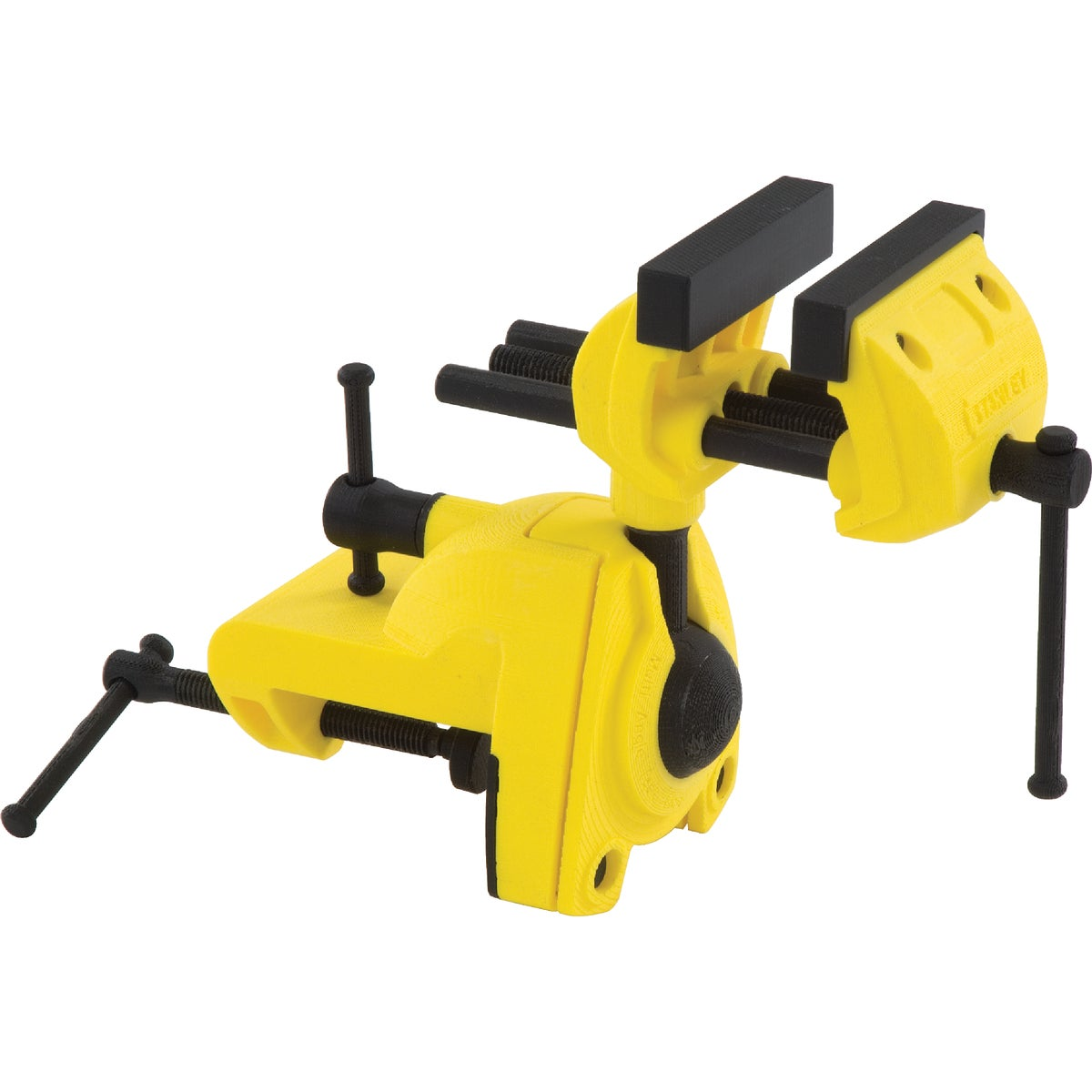 MAX STL MULTI-ANGLE VISE - 83-069M by Stanley Tools