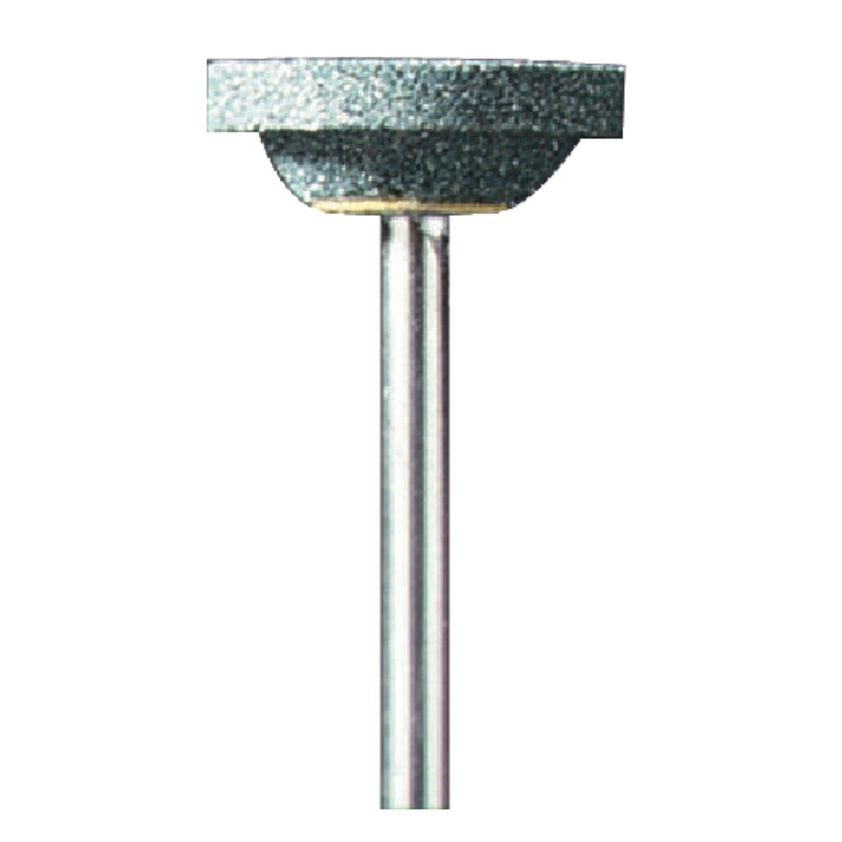 CARBIDE GRINDING STONE - 85422 by Dremel Mfg Co