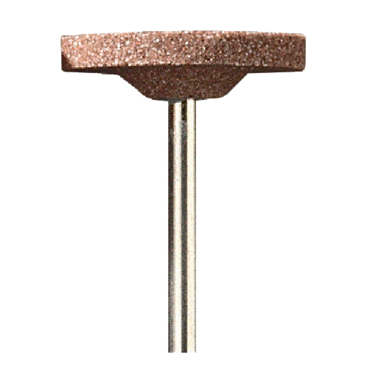 "1""DIA GRINDING STONE - 8215 by Dremel Mfg Co"