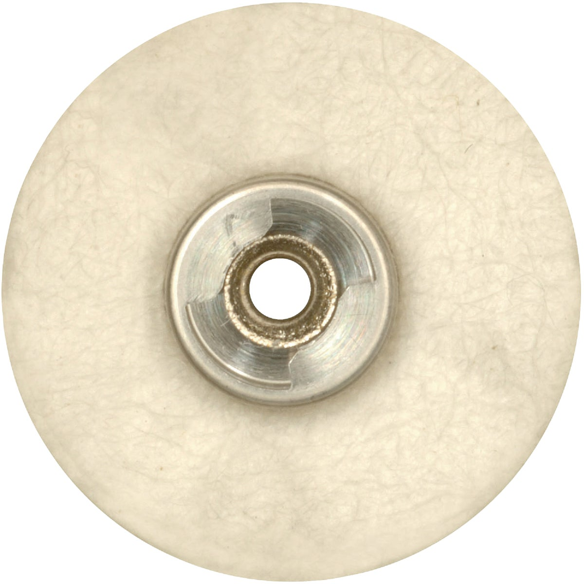 EZ LOCK CLOTH WHEEL - 423E by Dremel Mfg Co