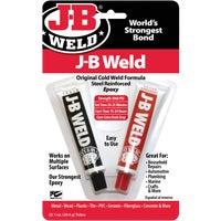 J-B Weld 2OZ J B WELD EPOXY 8265-S