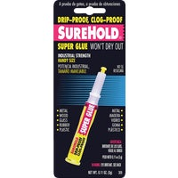 Surehold 3G SUREHOLD SUPERGLUE 309