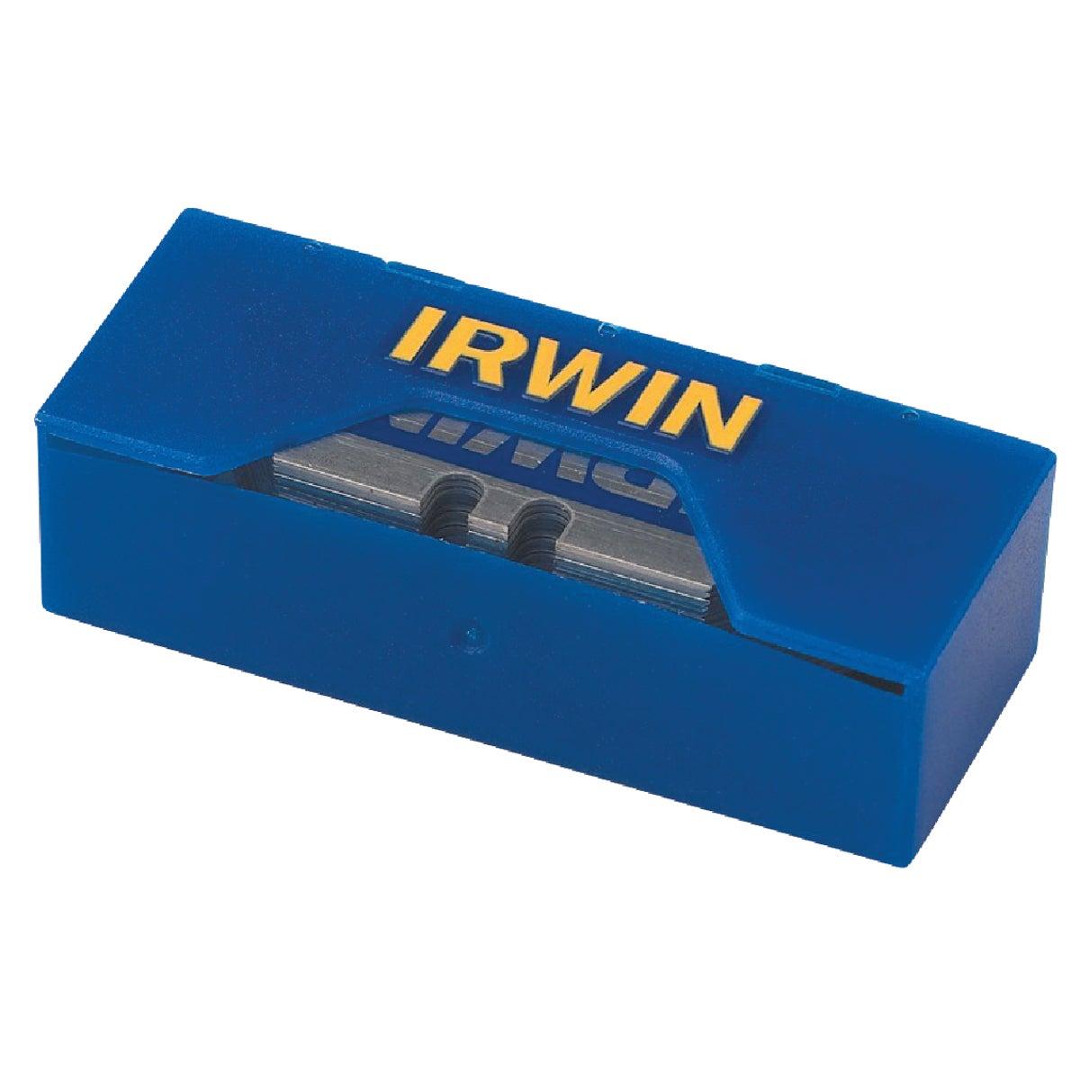 20PK UTLY BI-METAL BLADE - 2084200 by Irwin Industr Tool