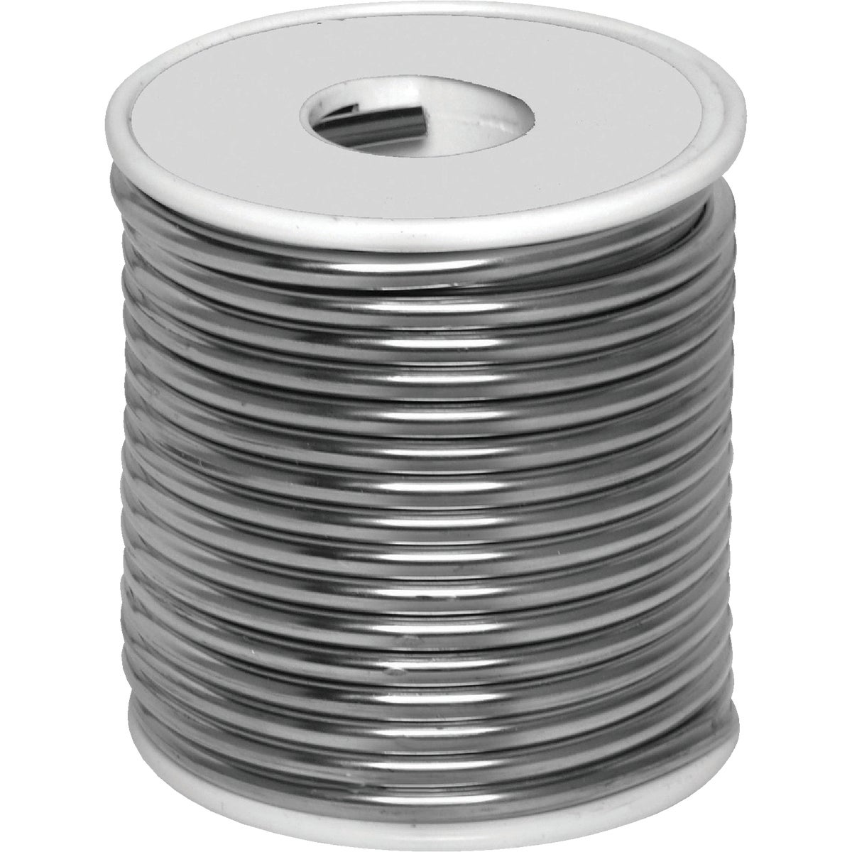 Do it 1 lb Rosin 40% Tin, 60% Lead Solder