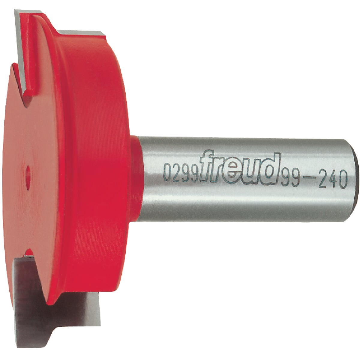 DRAWER LOCK BIT - 99-240 by Freud Inc