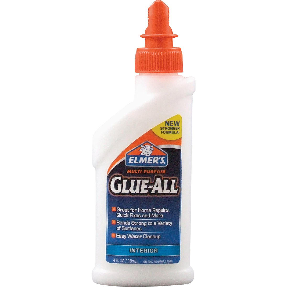 4OZ GLUE-ALL - E3810 by Elmers Products Inc