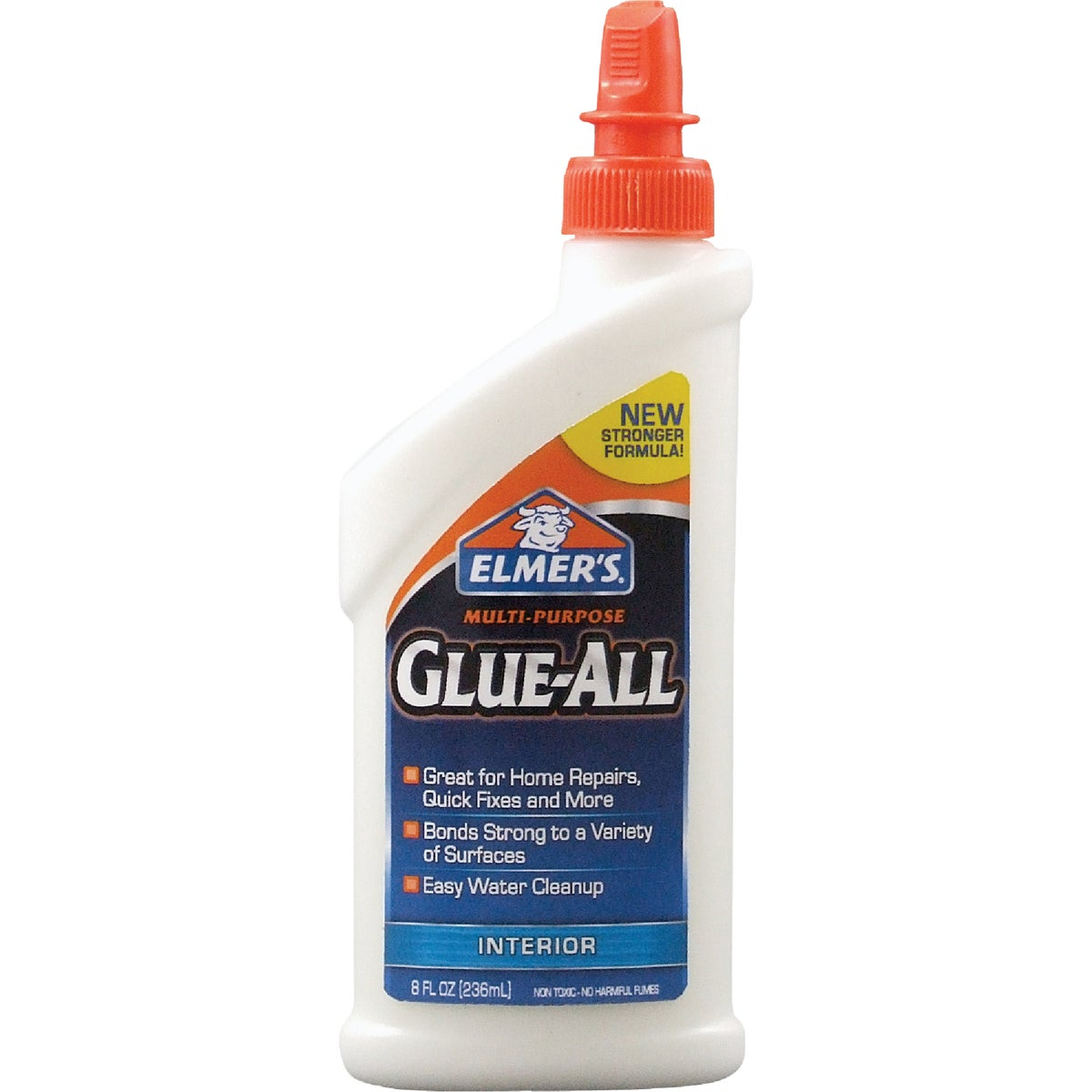 8OZ GLUE-ALL - E3820 by Elmers Products Inc