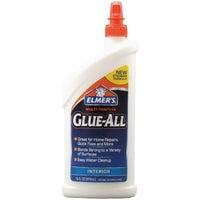 Elmers Prod 16OZ GLUE-ALL E3830