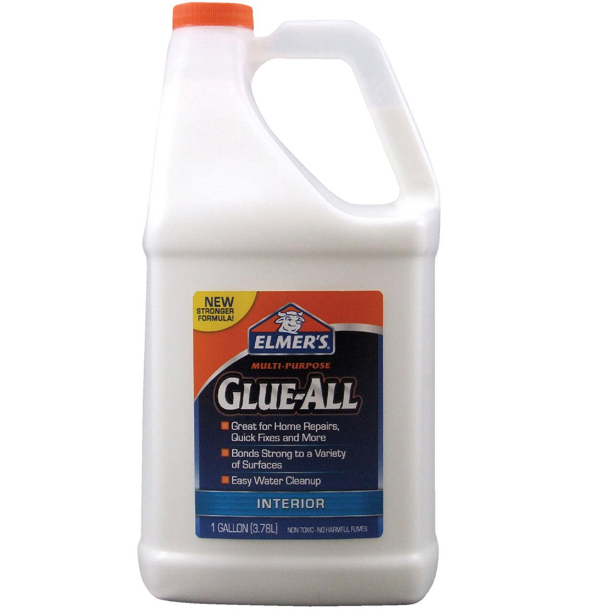 GALLON GLUE-ALL - E3860 by Elmers Products Inc