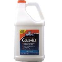 Elmers Prod GALLON GLUE-ALL E3860