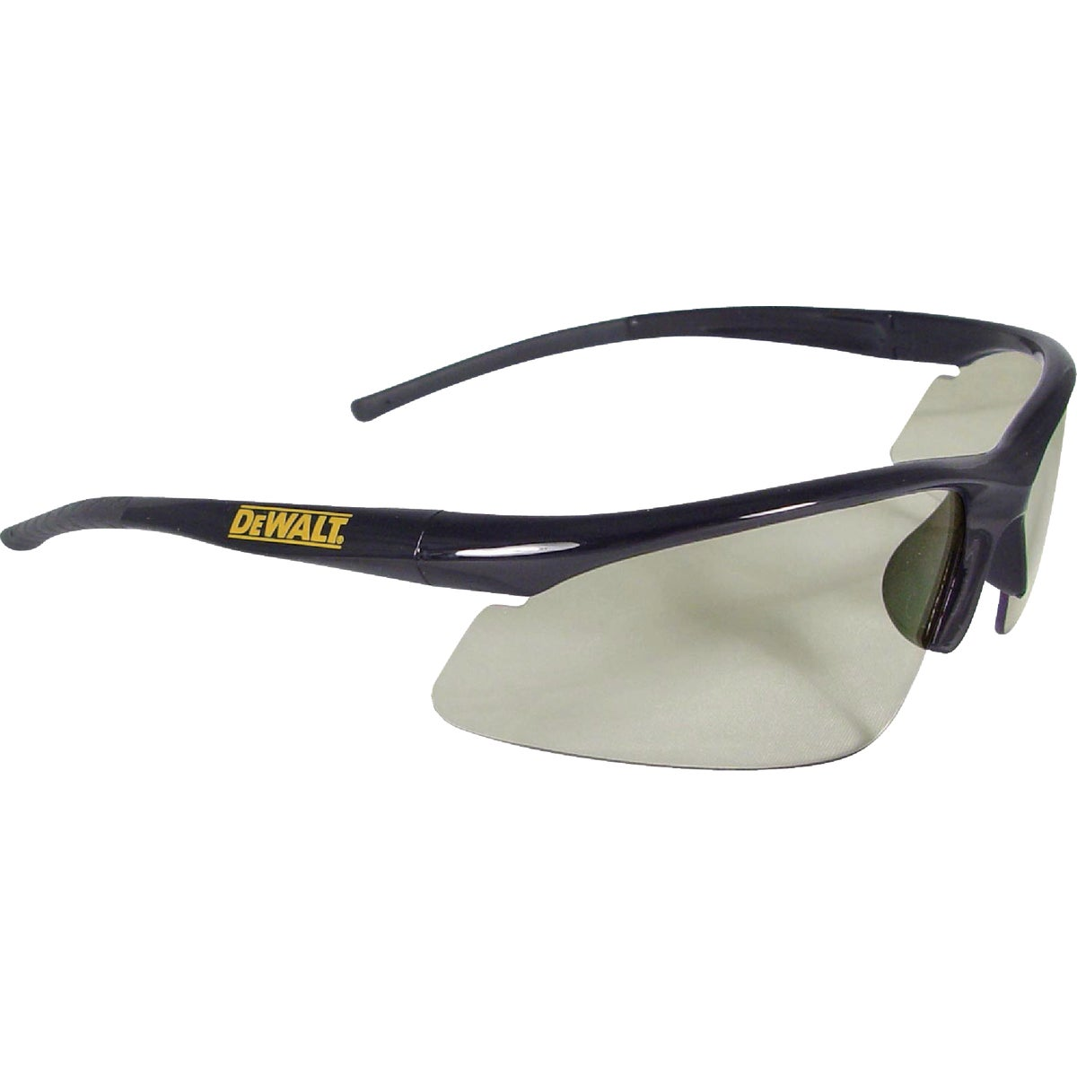 ICE SAFETY GLASSES - DPG51-9C by Radians