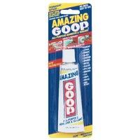 Eclectic Prod. 1OZ AMAZING GOOP GLUE 140033
