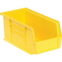 Akro Mills Storage Parts Bin, 30230YELUPC