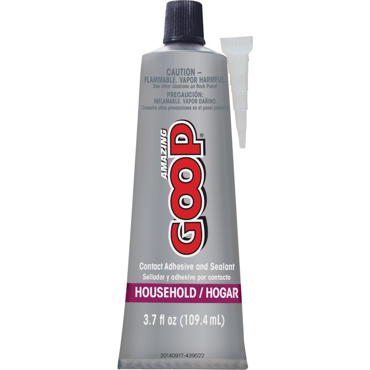 Eclectic Prod. 3.7OZ HOUSE GOOP GLUE 130016