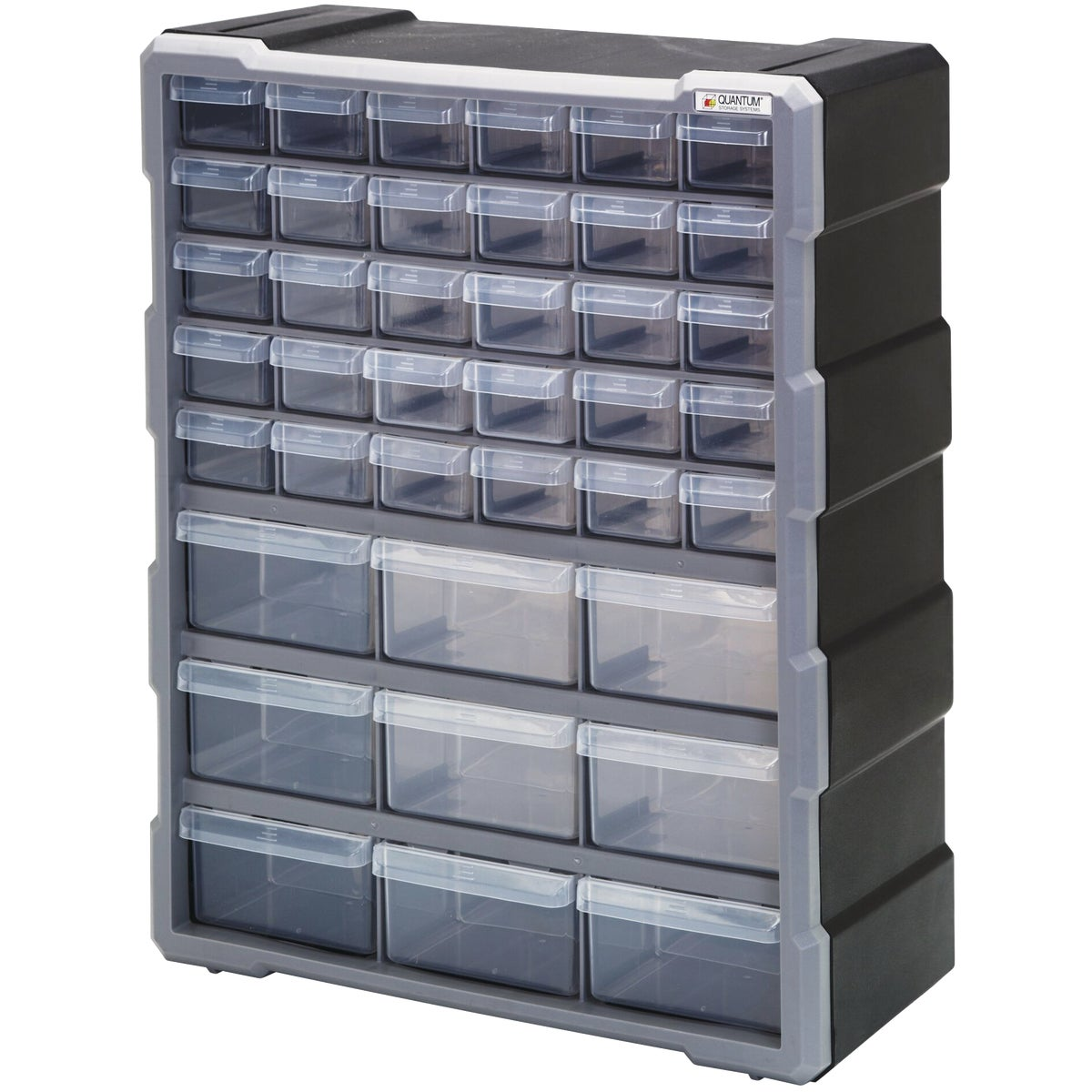 39 DRWR STORAGE CABINET - DS-39 by Stack On Products