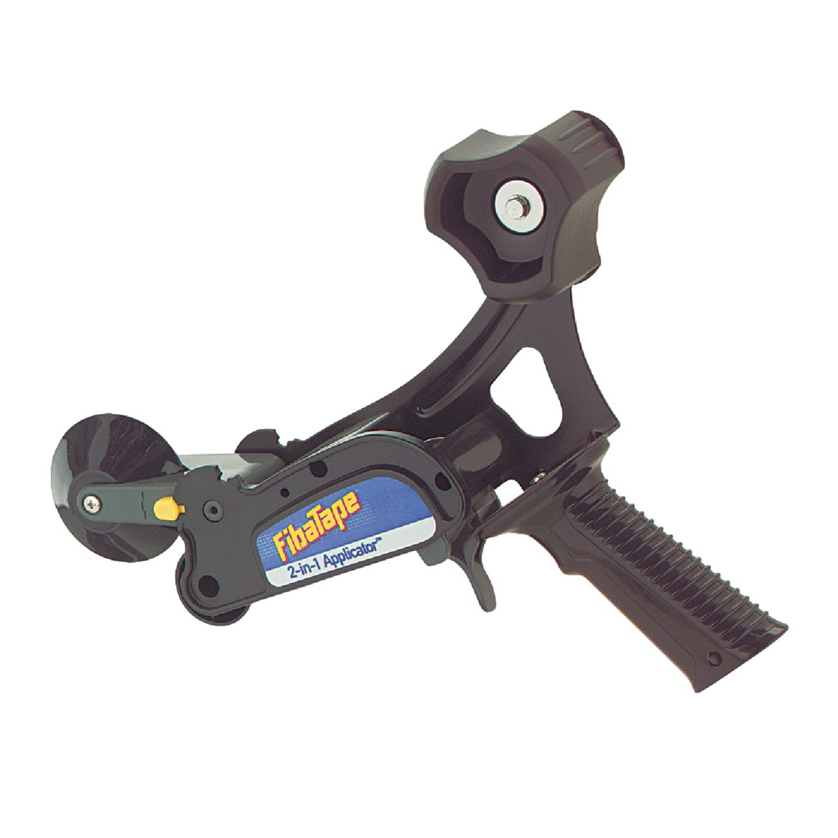DRYWALL TAPE APPLICATOR