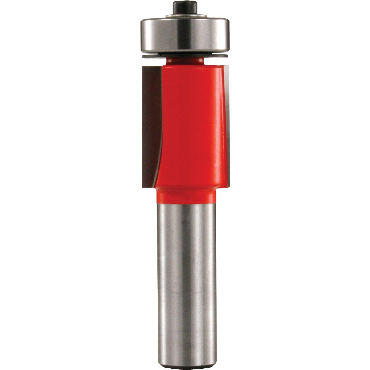 "3/4""HELIX FLUSH TRIM BIT - 42-202 by Freud Inc"