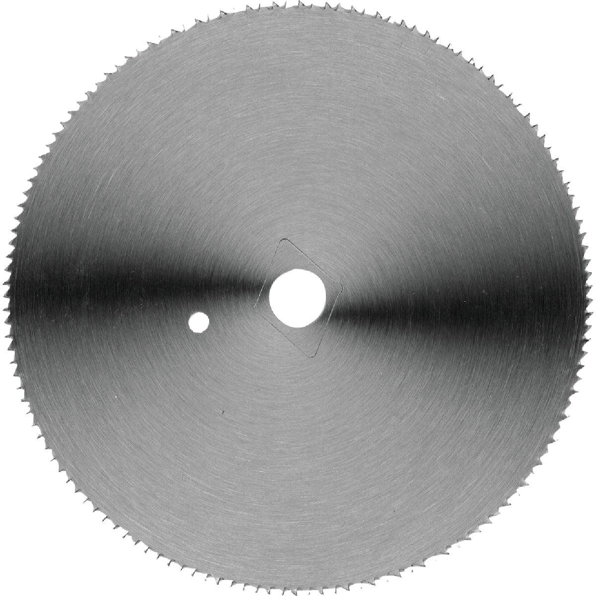 "6-1/2"" PLYWOOD BLADE - 11820ZR by Irwin Industr Tool"
