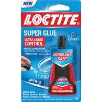 Henkel Corp 4GM SUPER GLUE 234995