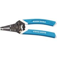 Klein Tools WIRE CUTTER/STRIPPER 11055