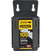 Stanley KNIFE BLADE 11-921A