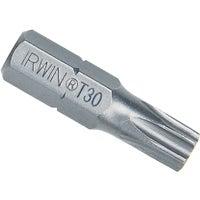 Irwin Insert Screwdriver Bit, 92381