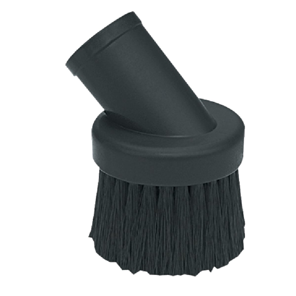 "1-1/4"" VAC ROUND BRUSH - 9061500 by Shop Vac Corp"