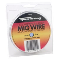 Forney Industries 1LB .035 ALUM MIG WIRE 42294