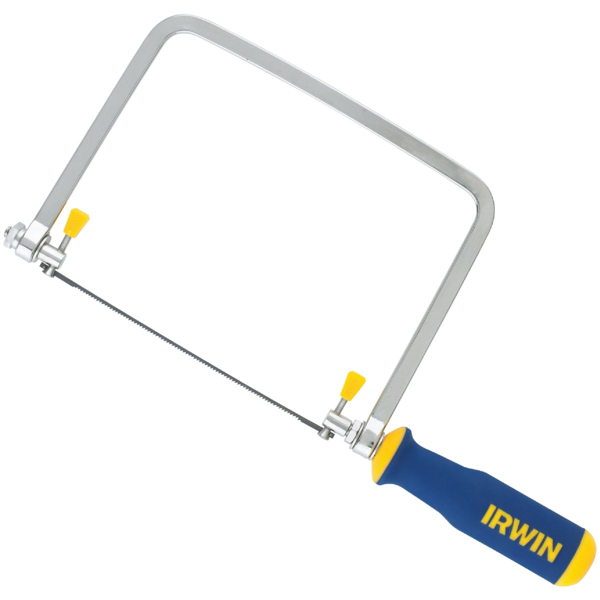 "6.5"" PROTOUCH COPING SAW - 2014400 by Irwin Industr Tool"