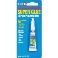 Henkel Corp 2GM SUPER GLUE 1347937