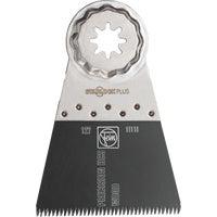 Fein Power Tools 3PK 2-1/2
