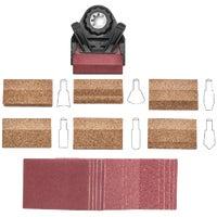 Fein Power Tools PROFILE SANDING KIT 6-38-06-183-01-3