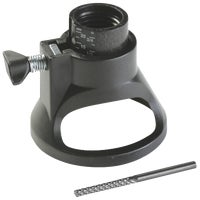 Dremel Tile Cutting Attachment Kit, 566