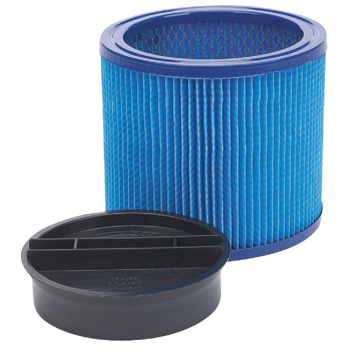 ULTRA CARTRIDGE FILTER - 9035000 by Shop Vac Corp