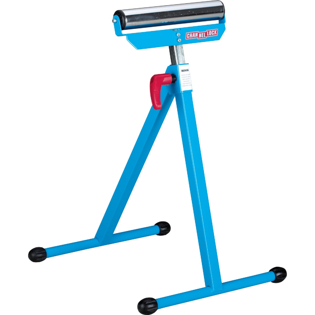 SINGLE ROLLER STAND - YH-RS004 by Channellock®