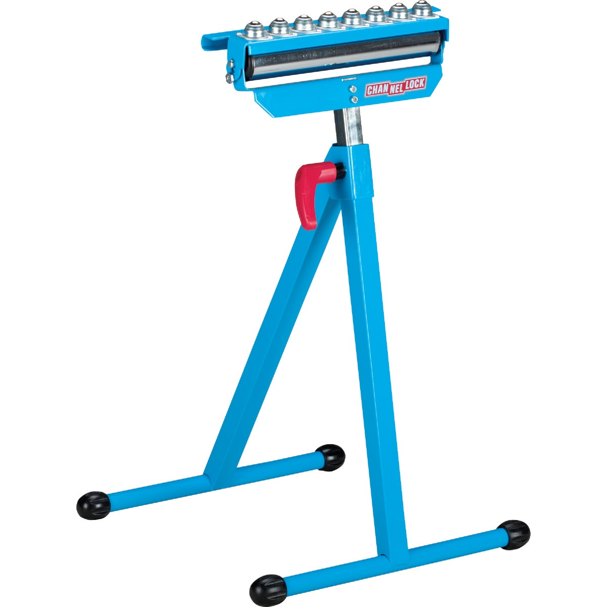 Channellock Licensed Prod TRI-FUNCTION WORK STAND YH-RS007