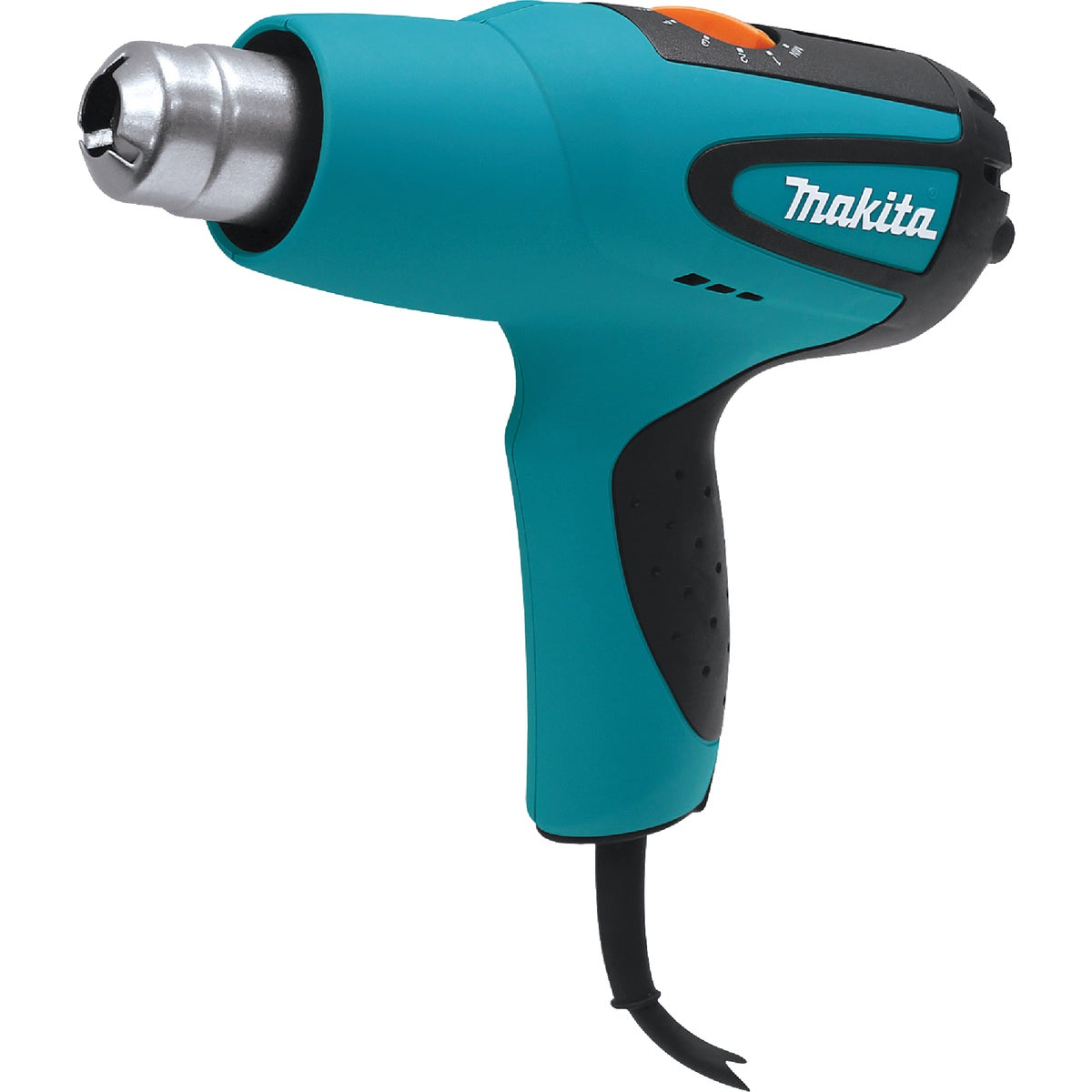 1400W 12A HEAT GUN - HG551V by Makita Usa Inc